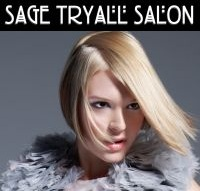 Sage tryall salon in lynchburg va 24502 citysearch for Sage salon