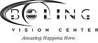 Image result for boling vision center logo