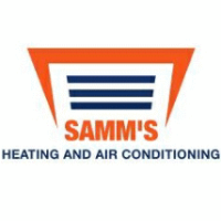 Samm's Heating and Air Conditioning - Plano, TX