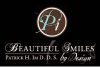 The staff of Dalton Family and Cosmetic Dentistry is committed to the concept of   gentle, personalized care.