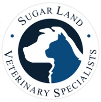 Sugarland Veterinary Speclsts