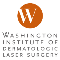Washington Institute Of Dermatologic Laser Surgery
