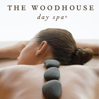 The Woodhouse Day Spa - Plano, TX - Plano, TX