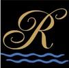 Riversong Spa & Salon