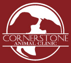 Cornerstone Animal Clinic 1