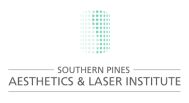 Southern Pines Aesthetics & Laser Institute