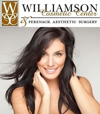 Perenack jon md williamson cosmetic ctr in baton rouge for Tattoo removal baton rouge