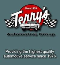 Terry's Automotive Group - Olympia, WA