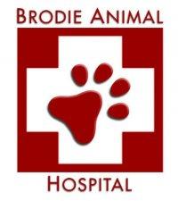 Brodie Animal Hospital - Austin, TX