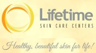 Lifetime Skin Care Ctr