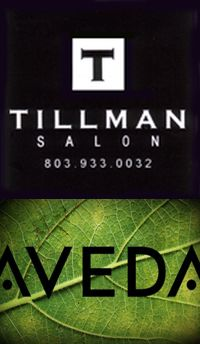 Tillman Salon