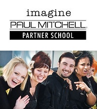 Paul Mitchell Schools-imagine