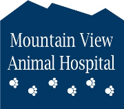 Mountain View Animal Hospital