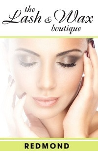 The Lash & Wax Boutique