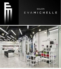 Salon Eva Michelle