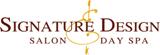 Signature Design Salon & Spa - Wyoming, MI