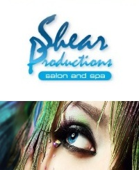 Shear Productions