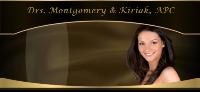 Drs. Montgomery & Kiriak, APC - Mission Viejo, CA