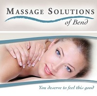 Massage Solutions Of Bend