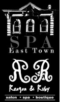 East Town Spa and Salon/Reagan & Ruby