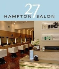 27 hampton salon in southampton ny 11968 citysearch for 27 hampton salon