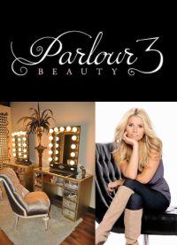Parlour 3 Beauty