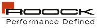 Roock Auto Sport