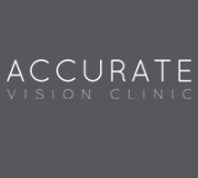 Accurate Vision Clinic