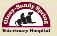 Olney-Sandy Spring Veterinary Hospital