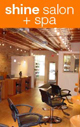 Shine salon spa in ossining ny 10562 citysearch - Dreamz salon and spa ...