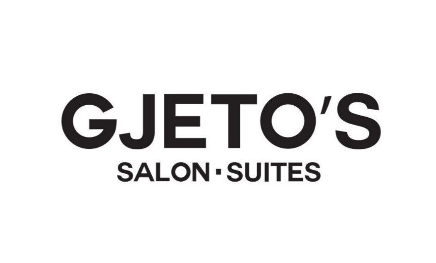 Gjeto's Salon & Spa