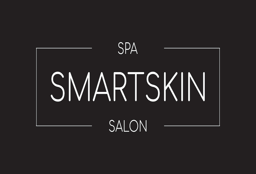 Smart Skin Medspa & Salon