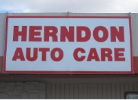 Herndon Auto Care & Tire Ctr