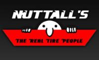 Nuttall Tire