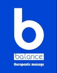Balance Therapeutic Massage