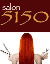 Salon 5150
