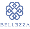 Bellezza Spa
