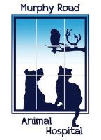 VCA Murphy Road Animal Hospital - Nashville, TN
