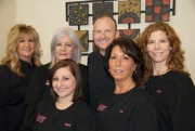 Baxter Dental Associates
