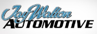 Jay Walton Automotive