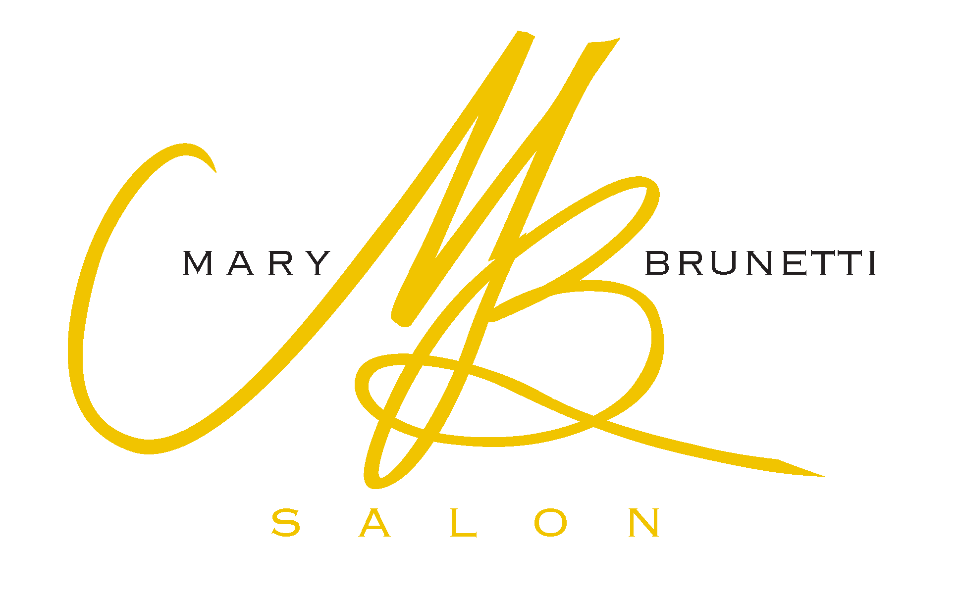 Brunetti Hair & Beauty