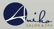 Aniko Salon And Spa - Chicago, IL