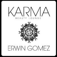 Karma By Erwin Gomez