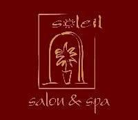 Soleil Salon & Spa - Windham, NH