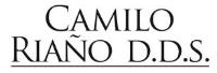 D.D.S. Camilo Riano
