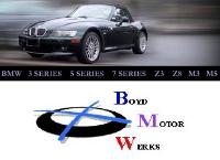 Find Automotive Repair In 97232 Located In Portland Or