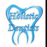 Holistic Dentists - New York, NY