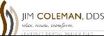 Jim Coleman DDS - Seattle, WA