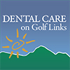 Dental Care On Golf Links PLC