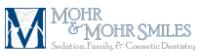 Mohr & Mohr Smiles Dentistry